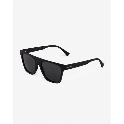 ΓΥΑΛΙΑ ΗΛΙΟΥ Hawkers H01LHT0101 Black Dark One LS Flat Top