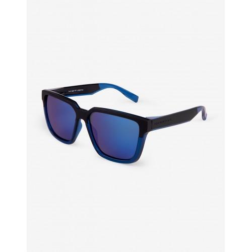 ΓΥΑΛΙΑ ΗΛΙΟΥ Hawkers H04SHT0702 Black Blue Crystal Sky Motion S Strong