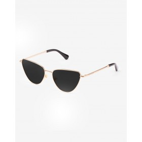 ee2161c63f ΓΥΑΛΙΑ ΗΛΙΟΥ Hawkers H06FHM0601 Gold Dark Rounded Lolita