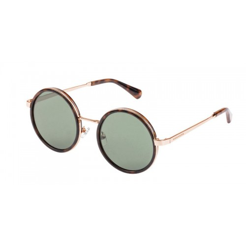 ΓΥΑΛΙΑ ΗΛΙΟΥ Hawkers H09FHM0636 Golden Green Tulum