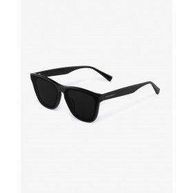 f4fa022f25 ΓΥΑΛΙΑ ΗΛΙΟΥ Hawkers H10FHX0101 Black Dark One Downtown