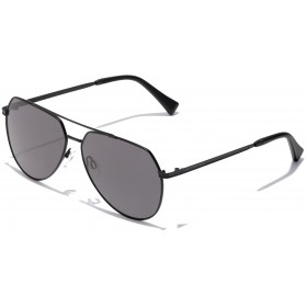 ΓΥΑΛΙΑ ΗΛΙΟΥ Hawkers HSHA20BBMP Shadow Polarized Black
