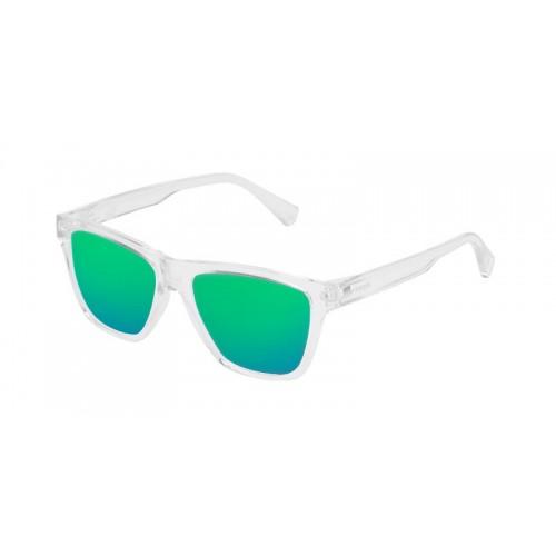 ΓΥΑΛΙΑ ΗΛΙΟΥ Hawkers LIFTR04 Air Emerald ONE LS