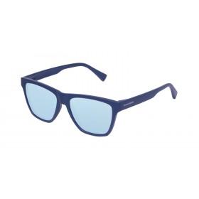 ΓΥΑΛΙΑ ΗΛΙΟΥ Hawkers LIFTR06 Navy Blue Blue Chrome ONE LS