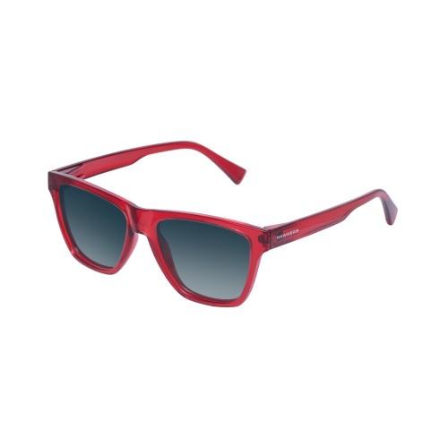 ΓΥΑΛΙΑ ΗΛΙΟΥ Hawkers LIFTR08 Crystal Red Blue Gradient ONE LS