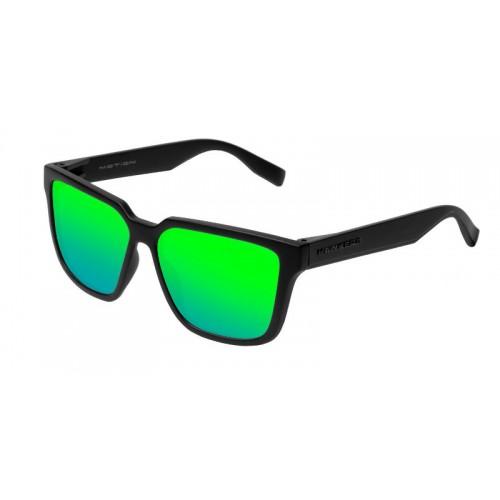 ΓΥΑΛΙΑ ΗΛΙΟΥ Hawkers MOT1803 Carbon Black Emerald Motion