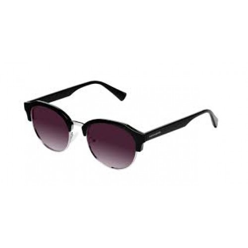 ΓΥΑΛΙΑ ΗΛΙΟΥ Hawkers ROCTR02 Diamond Black Wine Classic Rounded