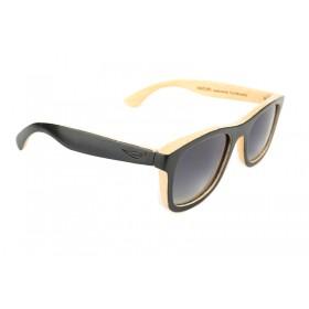 00c3a56db3 NATURE ΓΥΑΛΙΑ ΗΛΙΟΥ - sun-glasses.gr