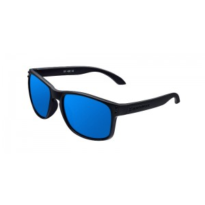 ΓΥΑΛΙΑ ΗΛΙΟΥ Northweek BD02 BOLD JIBE - MATTE BLACK BLUE POLARIZED