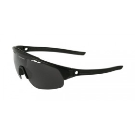 ΓΥΑΛΙΑ ΗΛΙΟΥ Northweek CY01 CYCLING VELETA - MATTE BLACK POLARIZED