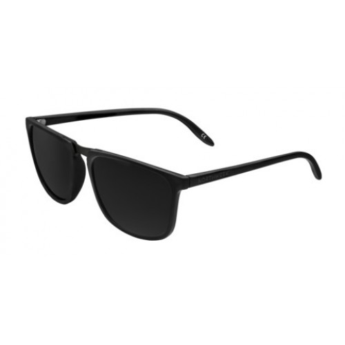 ΓΥΑΛΙΑ ΗΛΙΟΥ Northweek SH01 SHELTER ALL BLACK POLARIZED