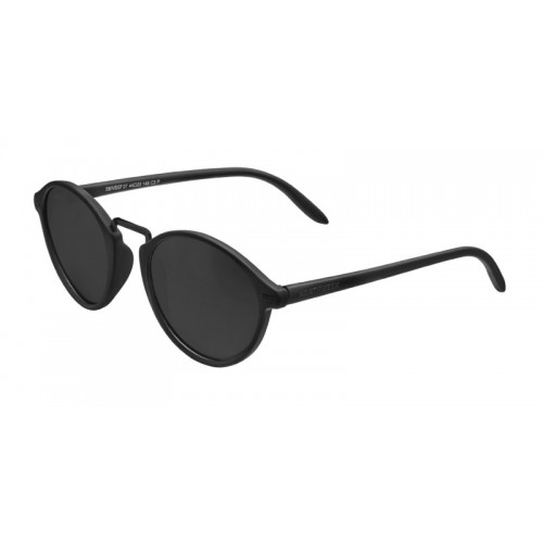 ΓΥΑΛΙΑ ΗΛΙΟΥ Northweek VS01 VESCA ALL BLACK POLARIZED