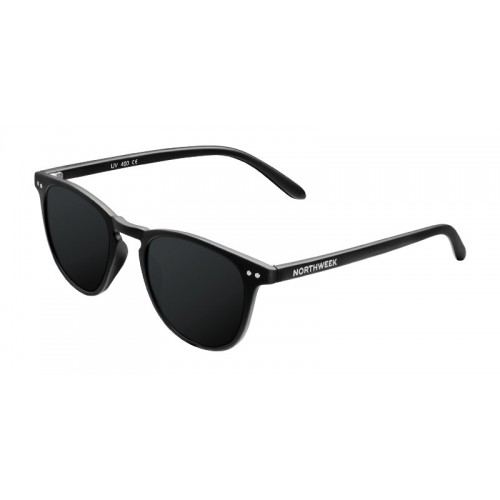 ΓΥΑΛΙΑ ΗΛΙΟΥ Northweek WL01 WALL ALL BLACK - MATTE POLARIZED