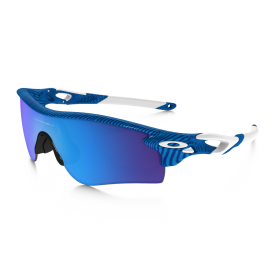 760e167607 Γυαλια ηλιου Oakley 9181 918148 38 TOUR DE FRANCE PRIZM RADARLOCK ...