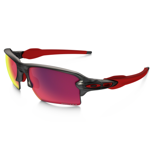 Γυαλια ηλιου Oakley 9188 918804 59 PRIZM ROAD FLAK 2.0 XL