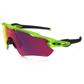 Γυαλια ηλιου Oakley 9208 920809 38 URANIUM PRIZM ROAD RADAR EV PATH