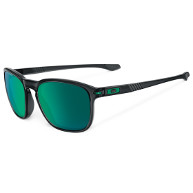 Γυαλια ηλιου Oakley 9223 922315 55 INK POLARIZED ENDURO