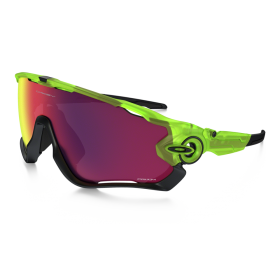 Γυαλια ηλιου Oakley 9290 929011 31 URANIUM COLLECTION PRIZM™ ROAD JAWBREAKER