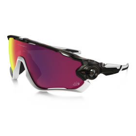 Γυαλια ηλιου Oakley 9290 929013 31 TOUR DE FRANCE PRIZM™ ROAD JAWBREAKER