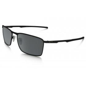 Γυαλια ηλιου Oakley OO4106 410601 58 CONDUCTOR6