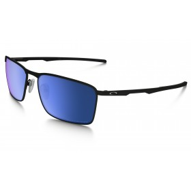 Γυαλια ηλιου Oakley OO4106 410603 58 CONDUCTOR6, POLARIZED