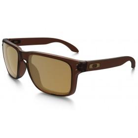 Γυαλια ηλιου Oakley 9102 910203 55 HOLBROOK, polarized