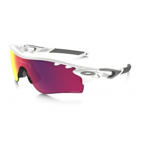 Γυαλια ηλιου Oakley 9181 918140 38 PRIZM Road RadarLock
