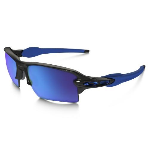 Γυαλια ηλιου Oakley OO9188 918823 59 FLAK2.0 XL