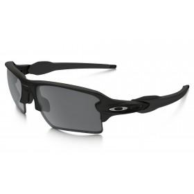 Γυαλια ηλιου Oakley OO9188 918853 59 FLAK2.0 XL POLARIZED