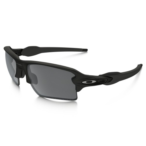Γυαλια ηλιου Oakley OO9188 918853 59 FLAK2.0 XL POLARIZED
