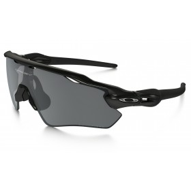 Γυαλια ηλιου Oakley 9208 920807 38 RADAR EV PATH, polarized