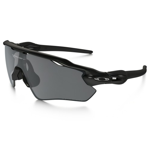 4692093c8e Γυαλια ηλιου Oakley 9208 920807 38 RADAR EV PATH