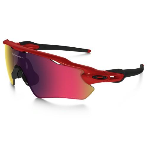 Γυαλια ηλιου Oakley 9208 920808 38 RADAR EV PATH, polarized
