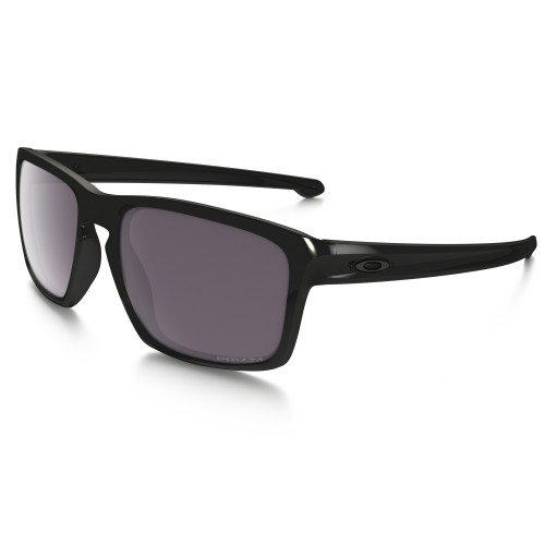 Γυαλια ηλιου Oakley OO9262 926207 57 SLIVER PRIZM DAILY POLARIZED