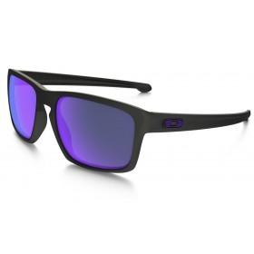 Γυαλια ηλιου Oakley 9262 926210 57 SLIVER, polarized