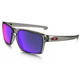 Γυαλια ηλιου Oakley 9262 926211 57 SLIVER, polarized