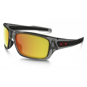 Γυαλια ηλιου Oakley 9263 926310 63 TURBINE, POLARIZED