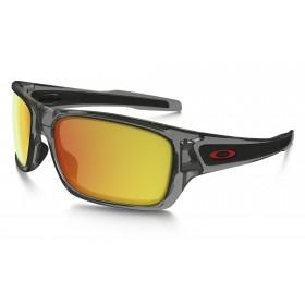 Γυαλια ηλιου Oakley 9263 926310 63 TURBINE, POLARIZED
