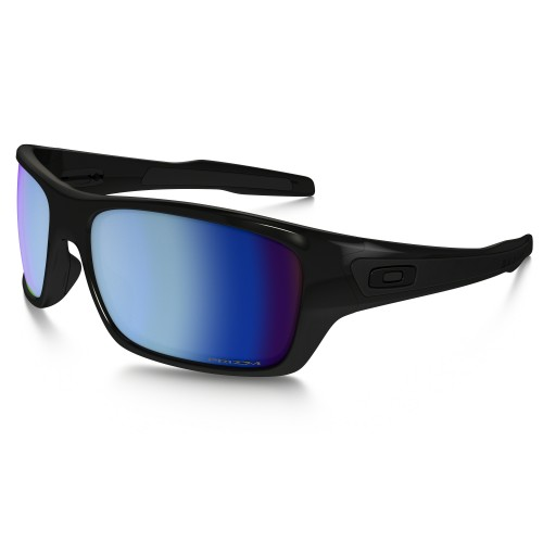 Γυαλια ηλιου Oakley 9263 926314 63 PRIZM™ DEEP WATER POLARIZED TURBINE