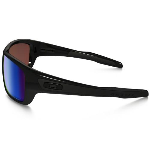 aebeeac9d9 γυαλια ορασεως ανδρικα Oakley