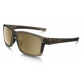 Γυαλια ηλιου Oakley OO9264 926406 57 MAINLINK, POLARIZED