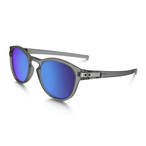 Γυαλια ηλιου Oakley OO9265 926508 53 LATCH™ POLARIZED