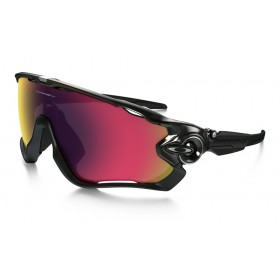 Γυαλια ηλιου Oakley 9290 929008 31 JAWBREAKER, polarized