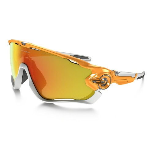 Γυαλια ηλιου Oakley 9290 929009 31 JAWBREAKER, polarized