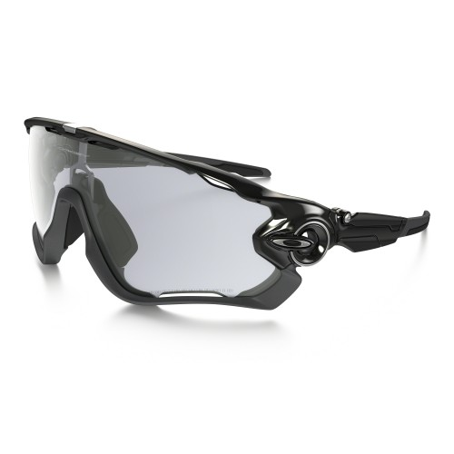 Γυαλια ηλιου Oakley 9290 929014 31 JAWBREAKER PHOTOCHROMIC