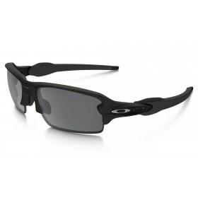 Γυαλια ηλιου Oakley 9295 929501 59 FLAK™ 2.0
