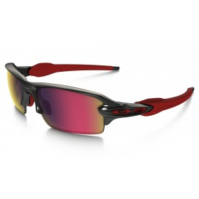 Γυαλια ηλιου Oakley 9295 929508 59 FLAK™ 2.0, polarized