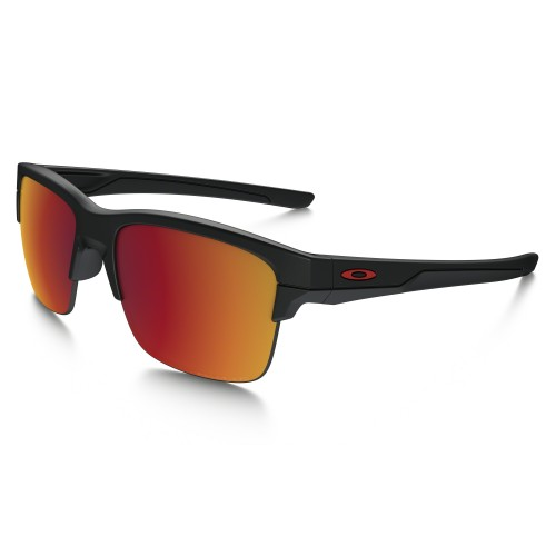 Γυαλια ηλιου Oakley OO9316 931607 63 THINLINK POLARIZED