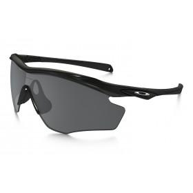 Γυαλια ηλιου Oakley 9343 934304 M2™ FRAME XL