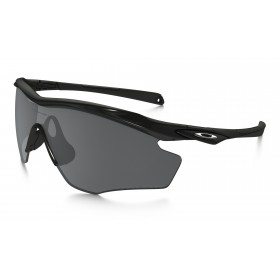 Γυαλια ηλιου Oakley 9343 934309 M2™ FRAME XL, polarized